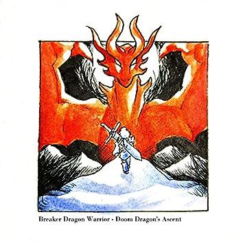 Doom Dragon's Ascent