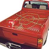 KEEPER Automotive Cargo Nets