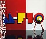 MF10 -10th ANNIVERSARY BEST-(DVD付)