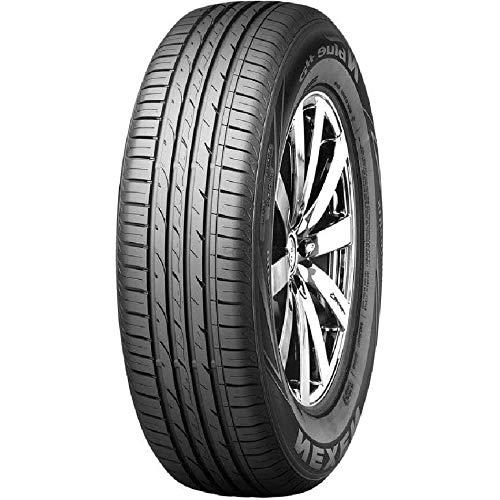1x neumático Nexen n-Blue HD Plus 195/65R1591T