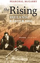 The Rising: Easter 1916