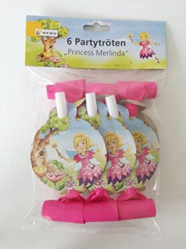 lidl partybrood