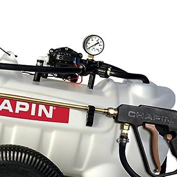Chapin 97600