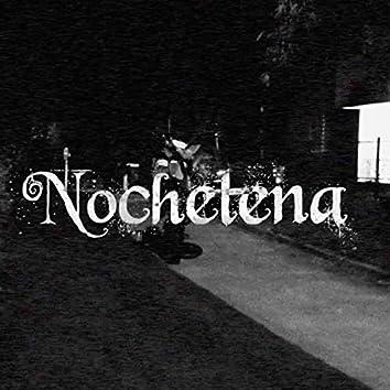 Nochetena