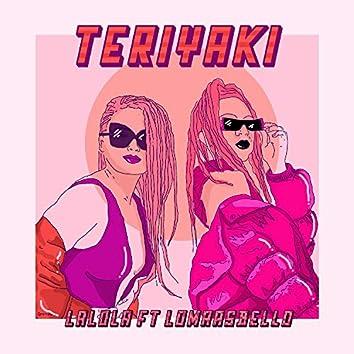 Teriyaki (Remix)