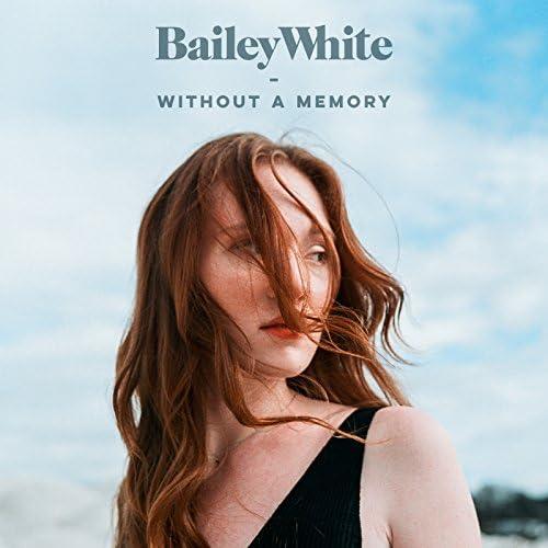 Bailey White