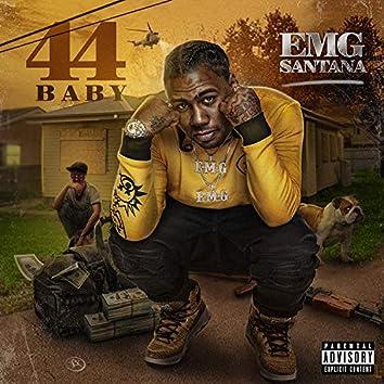 44 Baby