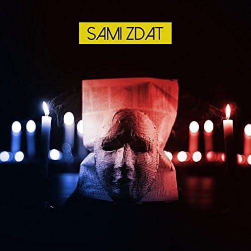 Sami Zdat