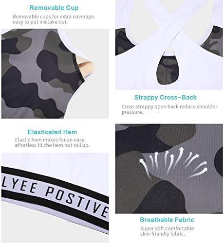 Camouflage bra _image1