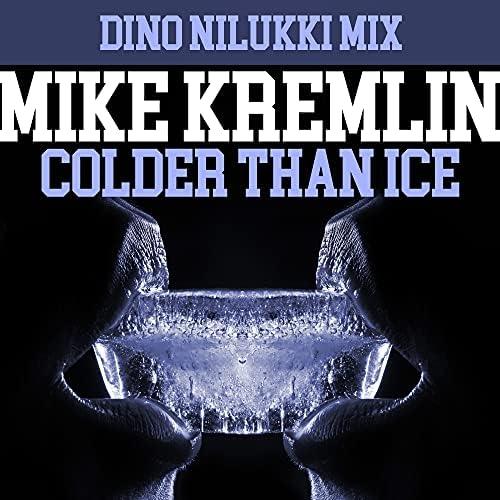Mike Kremlin