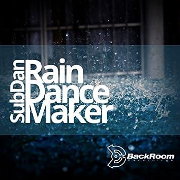 Rain Dance Maker