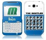 MusicSkins The Beatles A Hard Day`s