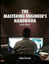 Best the machine music production Reviews
