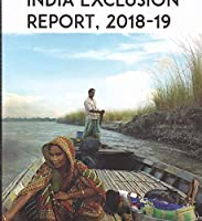India Exclusion Report-2018-19