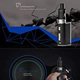 Zoom IMG-2 vaptio 2100mah 50w kit sigaretta