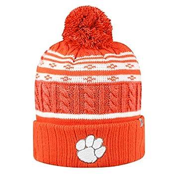Best clemson winter hats Reviews