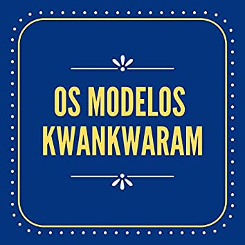 Kwankwaram