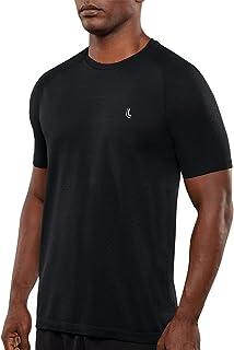 Camiseta AM Marathon II, Lupo, Masculino