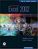 The O'Leary Series: Excel 2002- Introductory