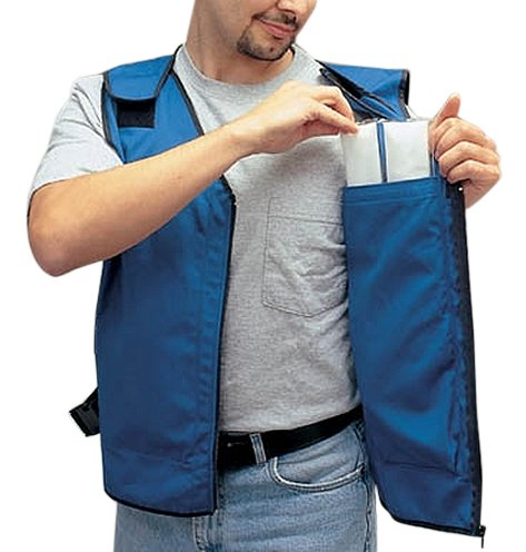 sold out Max 42% OFF Allegro Industries 8412‐04 Flame Heat Retardant f Cooling Vest