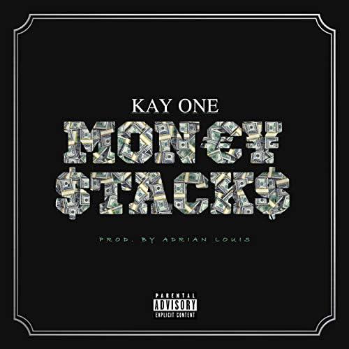 Kay One