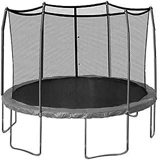 Skywalker Trampoline Net for 12ft Trampoline Enclosure using 6 Poles - NET ONLY