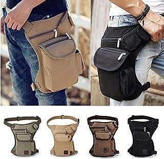 db4f6461981f Amazon.com: leg bag
