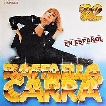 '82 (en español)