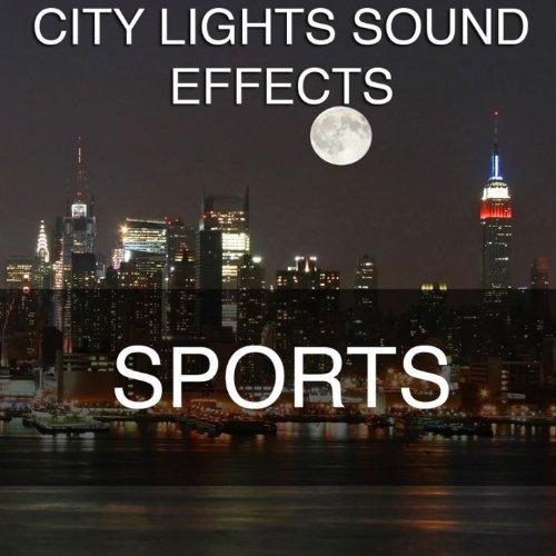 Billiards Rack'em Up Racking Sound Effects Sound Effect Sounds EFX Sfx FX Sports Billiards [Clean]