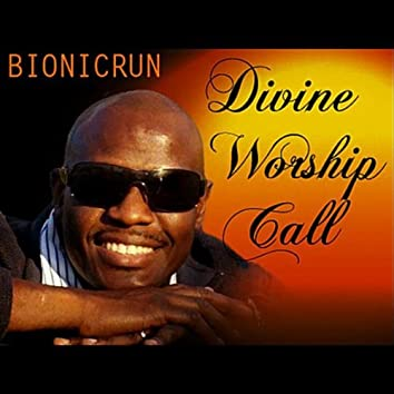 Divine Worship Call