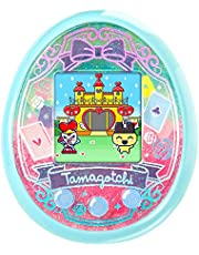 Tamagotchi On - Magic