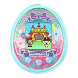 Tamagotchi On - WonderGarden (Turquoise) (42845)