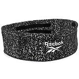 【Amazon.co.jp 限定】Reebok(リーボック) ヘッドバンド【ブラック】 TKS91RB135 RAYG-13201BK