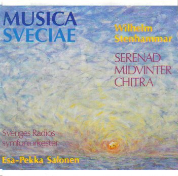 Serenade / Midwinter / Chitra