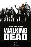 Walking Dead 'Prestige' Vol VII