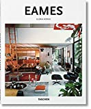 Eames (Basic Architecture)