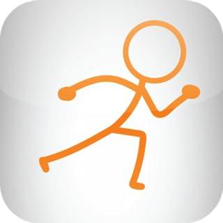 Amazing Animation - Free Action Run & Jump Game