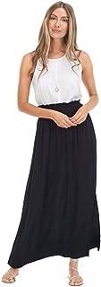 Womens The Bri Skirt