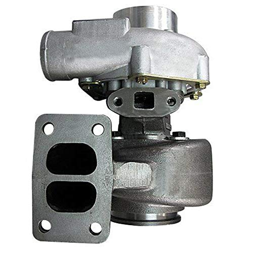 Mover Parts H1C Turbo Charger 3522900 3802290 3520030 3535381 for Cummins 4BT 3.9