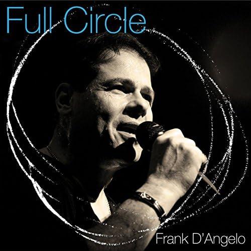 Frank D'Angelo