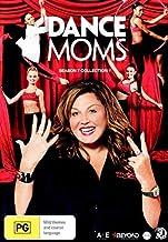 Dance Moms Season 7 Collection 1 [ Origen Australiano, Ningun Idioma Espanol ]