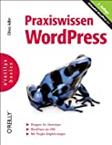 Amazon LInk WordPress