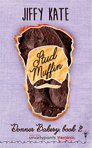 Stud Muffin (Donner Bakery Book 2)