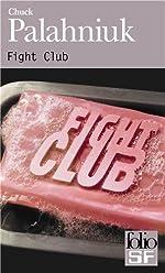 Fight Club de Chuck Palahniuk