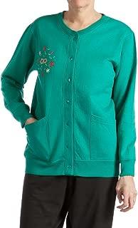 Best blair fleece jacket Reviews