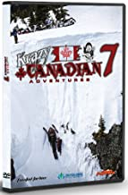 Krazy Canadian Adventures 6(with 1-5)