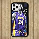 YDHBCH Cover iPhone 12,Black Soft Silicone TPU Phone Case SCAN IA TRUC K SAB 3D Logo P-208 for Cover iPhone 12