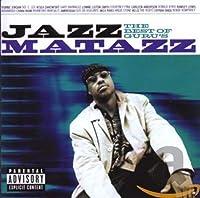Best Of Guru's Jazzmat