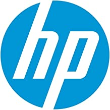 HP JL322A HPE Aruba 2930M 48G POE+ 1-Slot SW (Renewed)