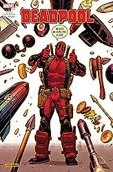 Deadpool N°03 de Skottie Young